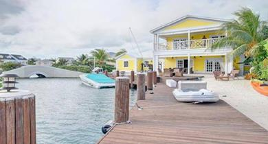 25 Royal Palm Cay